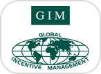 Global Incentive Management